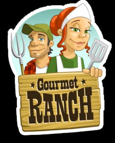 Gourmet Ranch